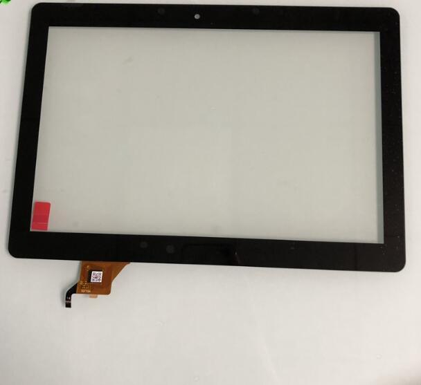 Nueva tableta pc de 10,1 pulgadas para pantalla táctil digitalizadora Mediacom WinPad x201 m-wpx201