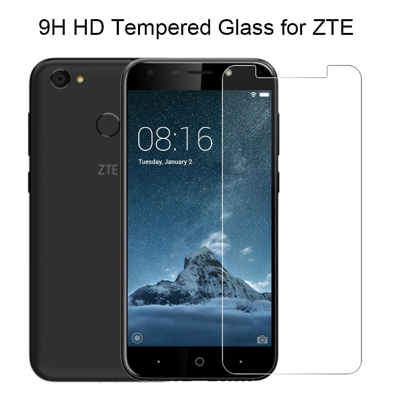 9 h hd vidro temperado para lâmina zte s6 plus s7 9 h hd vidro temperado para zte nubia x x3 x5 x7 x9 vidro de tela em zte nubia d2 d6