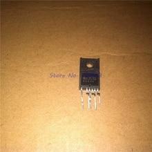 5 pcs/lot STR-W6053N STR-W6053 STRW6053N STR-W6053S STRW6053S STRW6053 W6053N W6053S TO-220F-6 En Stock