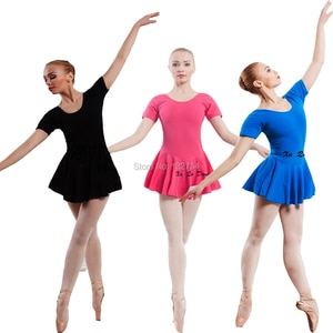 dance leotard ballet leotard womens black leotards ballet leotard for girlsleotard women ballet leotard for women  dance wear