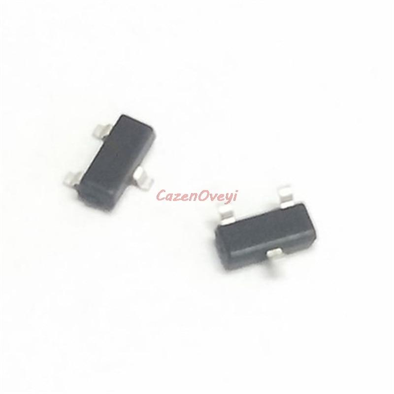 1 pcs/lot SRV05-4-P-T7 V05 SRV05-4 SOT-23