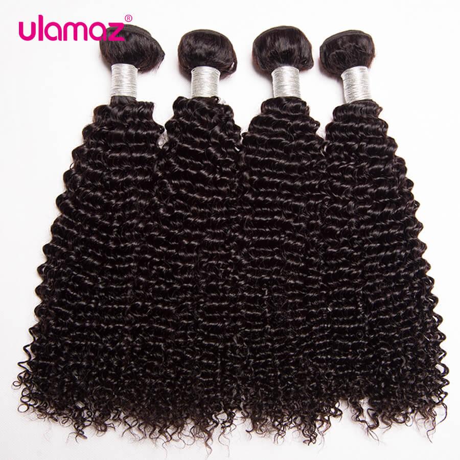 peruvian-hair-bundles-kinky-curly-hair-bundles-wet-and-wavy-human-hair-bundles-full-cuticles-hold-last-over-2-years