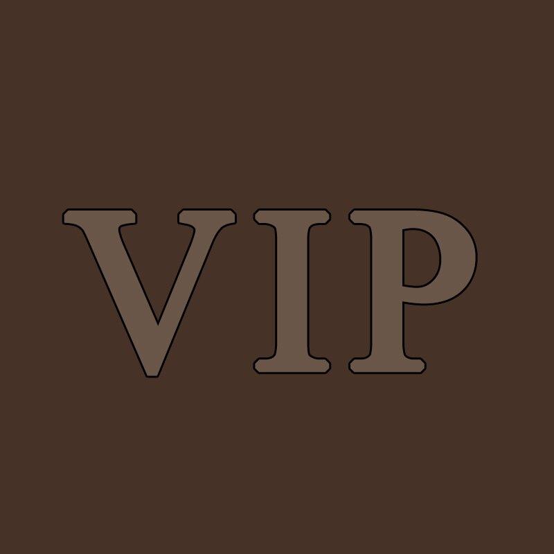 VIP عالي الجودة