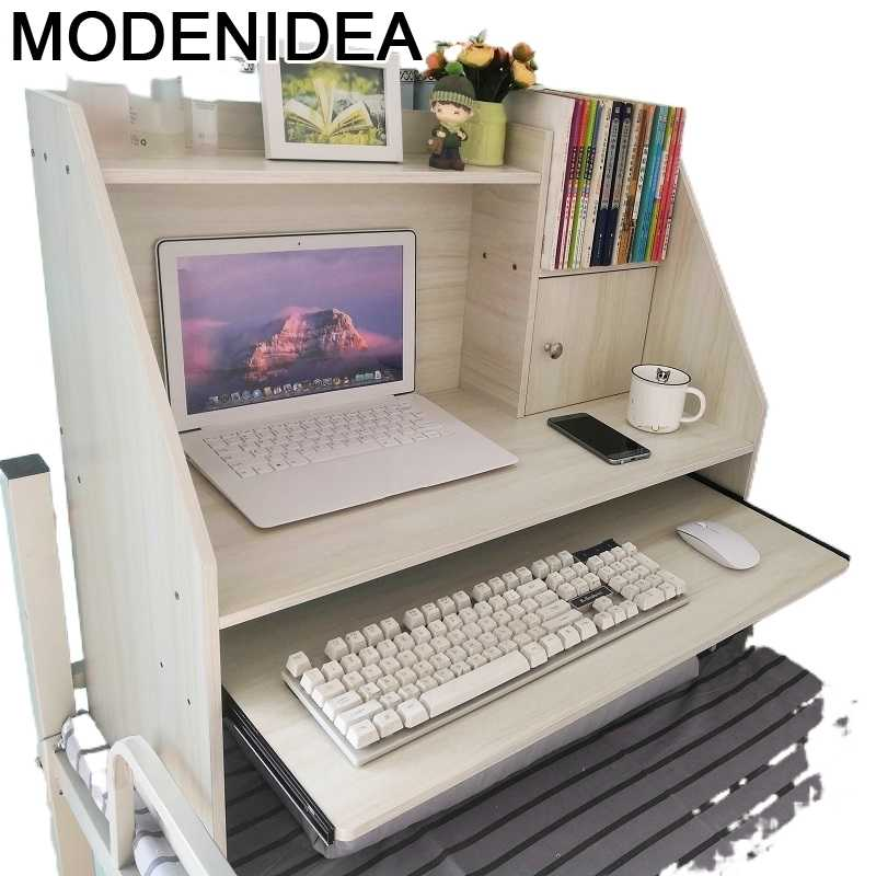 Детская мебель для письма, кровать, письменный стол, офисный стол, стол для офиса, стол для компьютера, учебный стол
