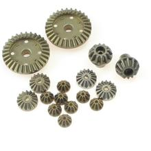 Wltoys 144001 1/14 RC car spare parts Differential gear
