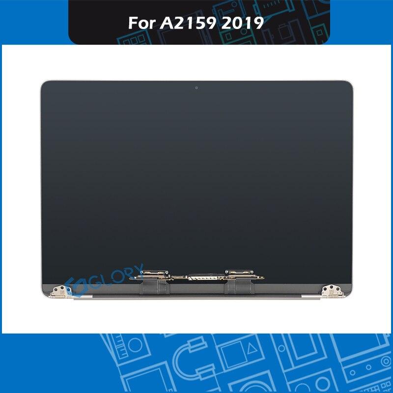 جديد محمول شاشة LCD الجمعية لماك بوك برو الشبكية 13.3