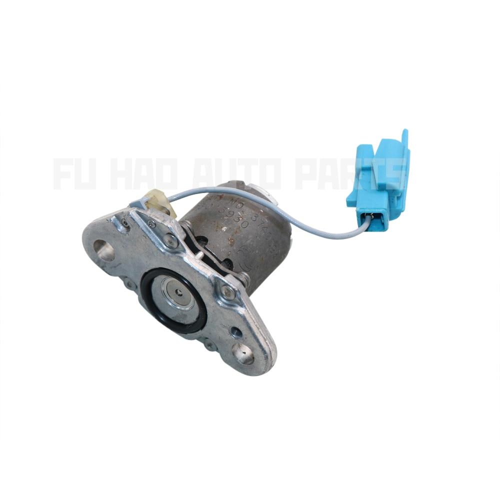 Válvula de solenoide para transmisión OEM para la cámara de acción de 23013930, 12V, PAT.NO.3740594