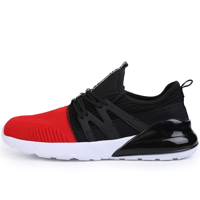 Big Size 48 Men Running Shoes Outdoor Sports Lightweight Breathable Sneakers Women Comfortable Athletic Training Footwear
