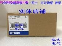 cj1w od232 cj1w series output unit od232