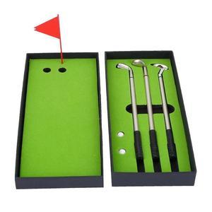 Golf Pen Set For US shopper H3P5