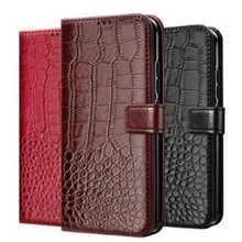 Flip Leather Case For Xiaomi Remdi Note 7 6 Pro 5 4 Redmi 7 7A GO 6A 5A 4X 5 Plus S2 3S Mi A2 Lite A2Lite A1 Phone Cover coque