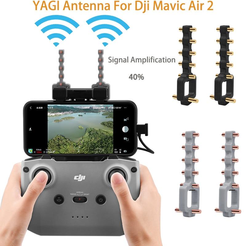 dji-mavic-air-2-min-2-signal-booster-yagi-antenna-per-mavic-air-2-gamma-estesa-yagi-antenna-signal-booster-accessori-per-droni