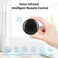 Hub intelligent de controle a distance avec wi-fi  fonctionne avec lapplication Tuya  Alexa Siri  Google Assistant  2021