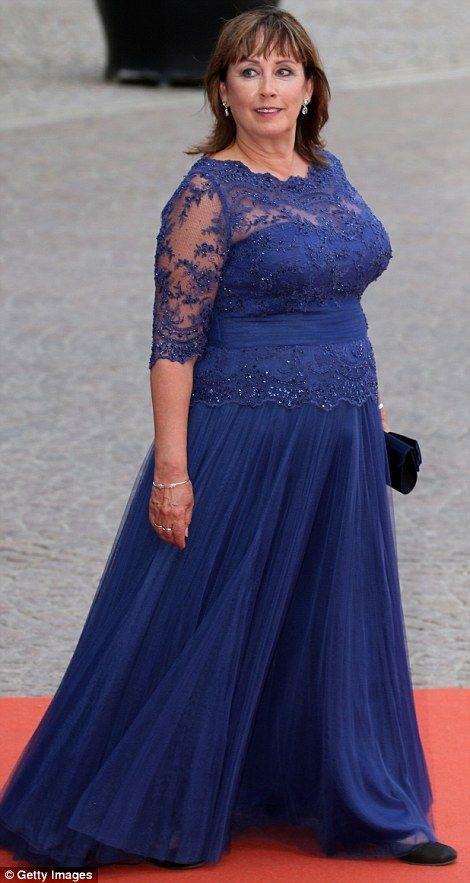 Mutter Der Braut Kleider 2019 Lange Spitze Top Drei Viertel Sleeve Dark Blue Plus Größe Bräutigam Mutter vestido de madrinha farsali