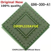 Новинка 100%, G96-300-A1 G96 300 A1, чипы IC, чипсет BGA