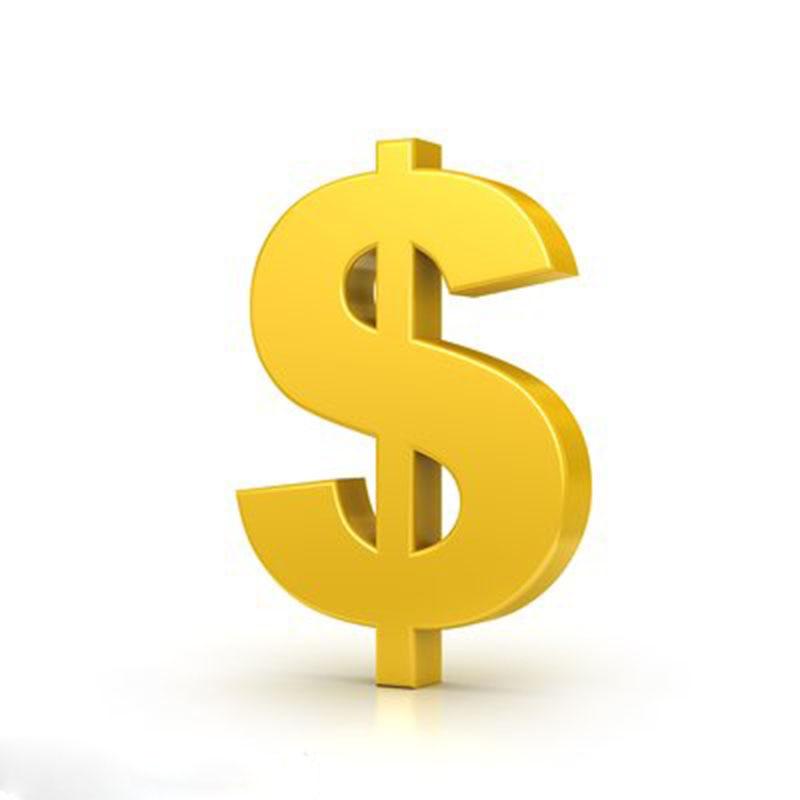 Дополнительная-стоимость-доставки-или-другой-особый-платеж-или-Переоформление-посылка