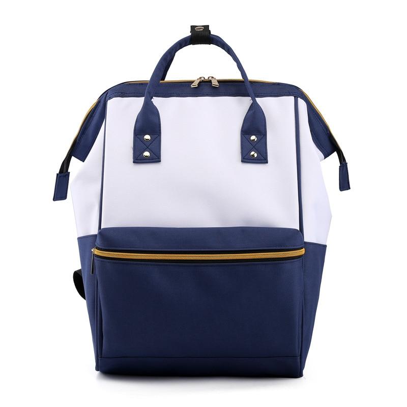Модный женский рюкзак для ноутбука 15,6 дюйма, рюкзак для девочек-подростков, женский рюкзак, вместительная Милая школьная сумка