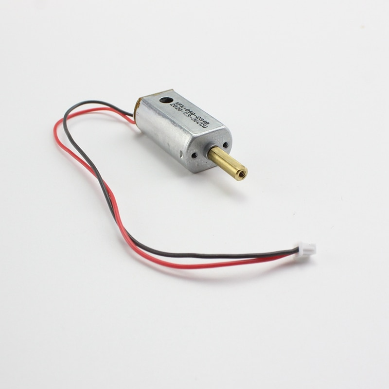 Rc car fpv traxxas Servo motor servo 2PCS New Version Motor Engine for Wltoys XK A800 RC Airplane Spare Parts enlarge
