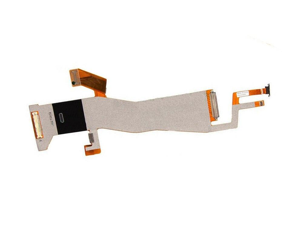 شاشة LCD أصلية LVDS ، شريط كابل لجهاز Lenovo IBM Thinkpad T400 R400 93P4591