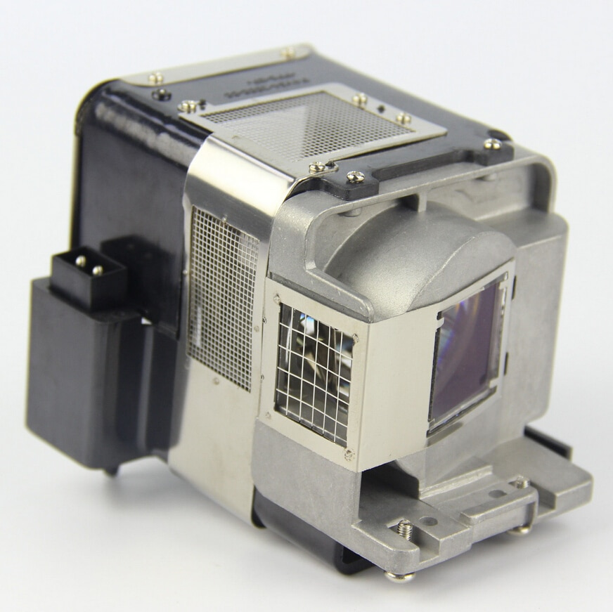 Сменная RLC-061 лампа для Viewsonic Pro8200 Pro8300 Pro8450W Pro8500 Pro8400