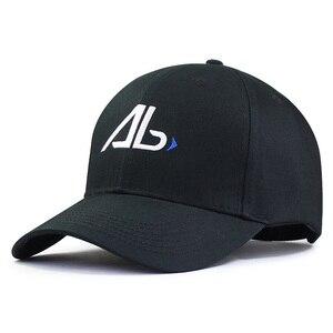 Deep Top Hard Cotton Large Size Man Hat Cap Adult Four Seasons Plus Size Baseball Cap 56-60CM 61-68CM