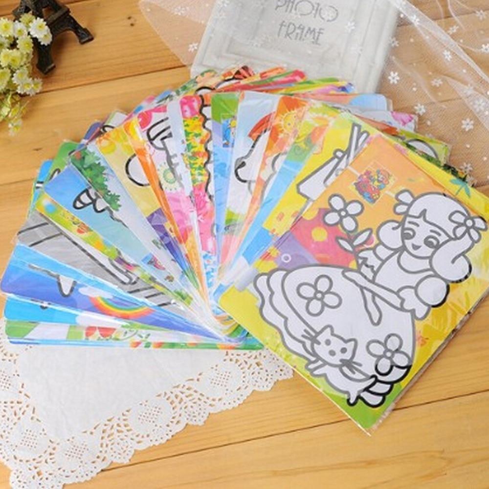 15cm-205-cm-pintura-papel-imagen-ninos-diy-juguete-educativo-nino-rasguno-pintura-herramientas-de-ensenanza-regalo-para-ninos