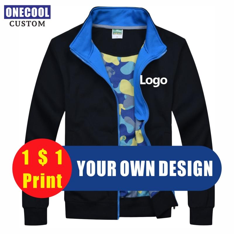 Высококачественная Мужская и Женская куртка с капюшоном на молнии с вышивкой и логотипом на заказ, персональный дизайн, изображение логоти...
