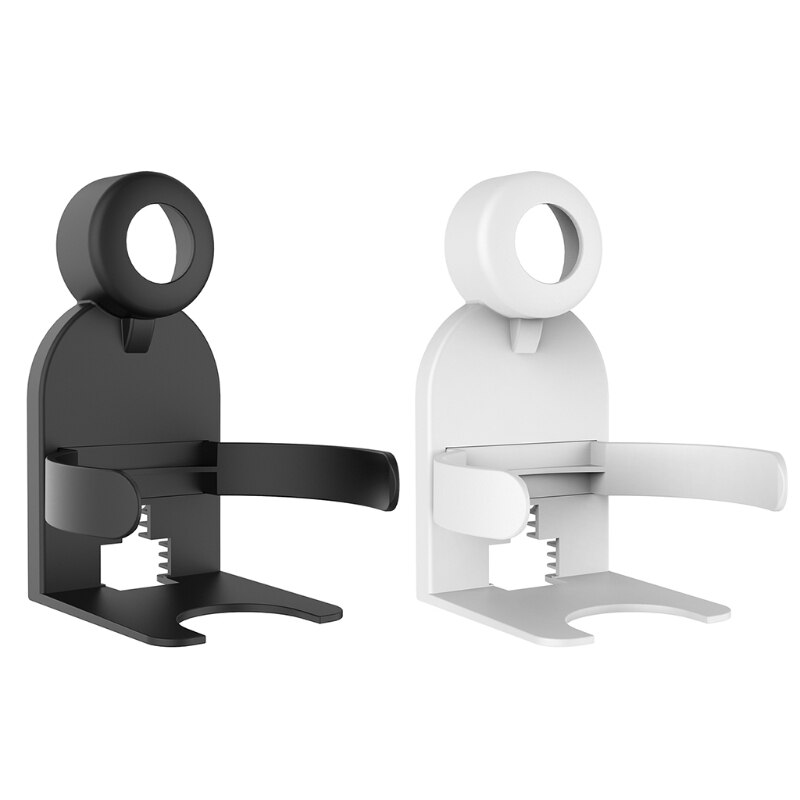 Outlet Wall Mount Stand For -Google Nest Wifi AC2200 Smart Home Automation