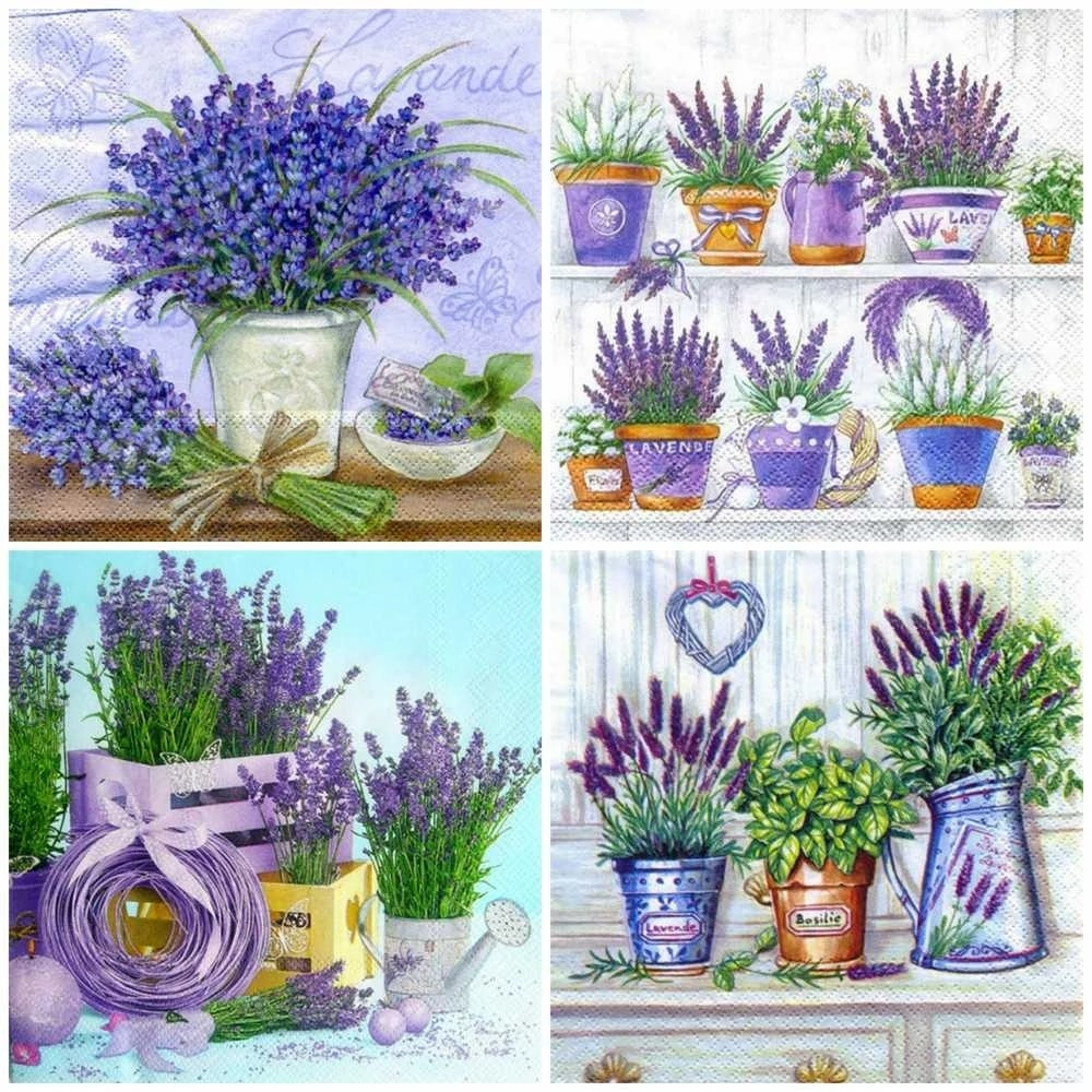 square mosaic icons diamond diy painting by numbers embroidery 3d diamond paintings full beauty butterfly flower girl 5D Diy Diamond Embroidery Flower Full Square Round Drill Diamond Painting Lavender Rhinestone Picture Diamond Mosaic Home Decor