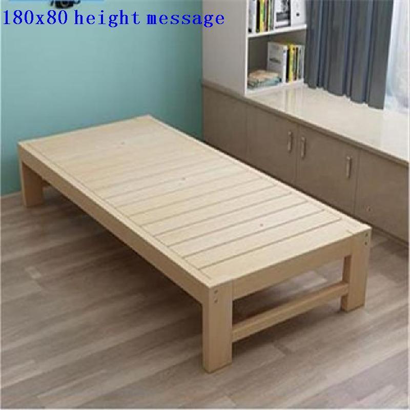 Tidur Tingkat Nest Bois Ranza Mobili Crib For Children Meble Wodden Muebles Lit Enfant Bedroom Cama Infantil Baby Furniture Bed