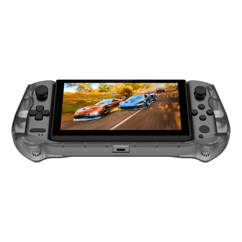 In stock! Hand Holder For GPD WIN 3 Windows 10 System Handheld Game Console