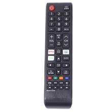 BN59-01315A Für Samsung 4K UHD Smart TV Fernbedienung UN43RU710DFXZA