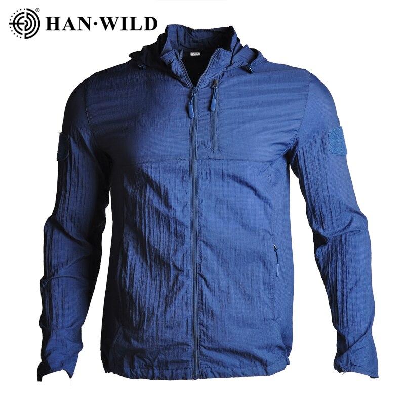 Купить с кэшбэком 2021 FIshing Clothing Anti-UV Sun Protection Outdoor Hiking Jacket  Anti-mosquito Long Sleeve Shirt Quick Dry Camouflage Hooded
