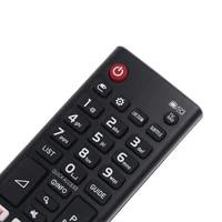 for lg smart tv remote control akb75095308 universal for lg 43uj6309