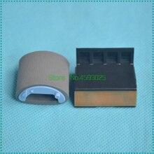 NOUVEAU TAMPON DE Séparation RC1-2038-000 pour HP 1010 1015 1020 3015 3020 3030 Imprimante Rouleau De Ramassage RC1-2030-000 RC1-2050-000