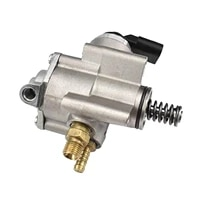 high pressure fuel pump for audi 06f127025j 06f127025k hfs853108a hfs853a108