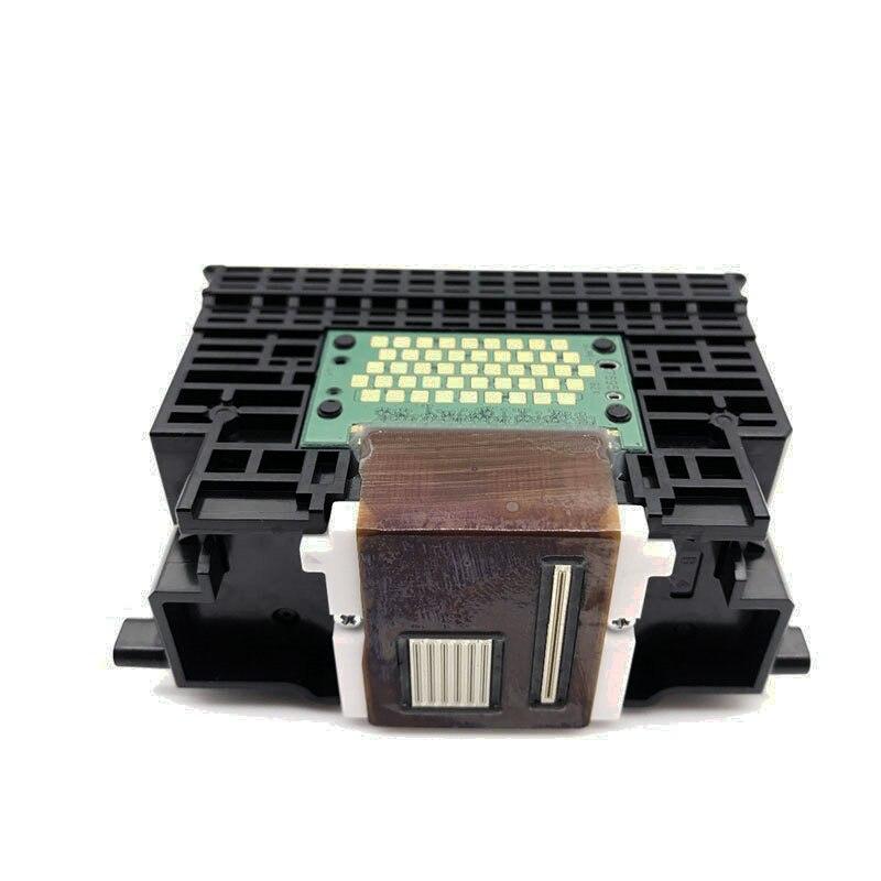 Printhead QY6-0075 QY6-0075-000 for Canon iP5300 MP810 iP4500 MP610 MX850 сырная печатающего устройства Print Head