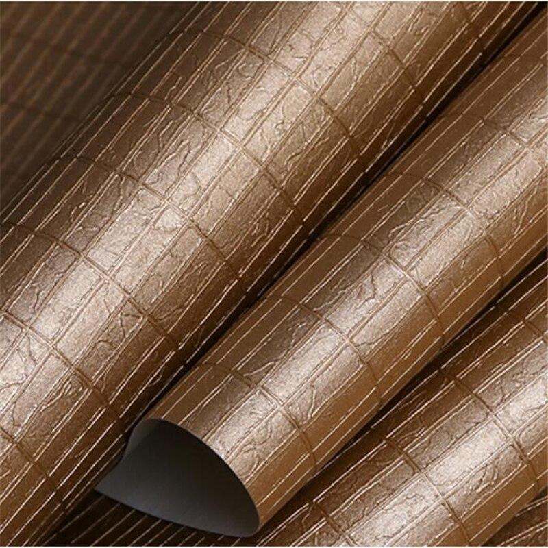 الحديثة وبسيطة ثلاثية الأبعاد الجلود نمط شعرية الذهب خلفية الراقية ضوء غرفة المعيشة الفاخرة غرفة نوم ديكور حائط الخلفية
