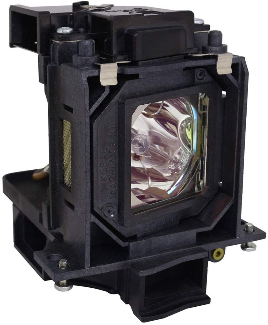 LV-LP36 LVLP36 لكانون LV-8235 LV-8235UST LV8235 LV8235UST العارض المصباح الكهربي مع الإسكان