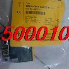 FREE SHIPPING NI50U-CK40-AN6X2-H1141 Proximity switch sensor