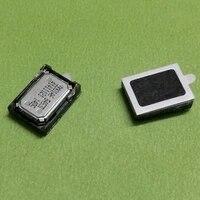2pcs loudspeaker sound buzzer ringer for lenovo s720i a7600 m p780 k80 k80m a658t a7000 a805e a938t loud speaker replacement