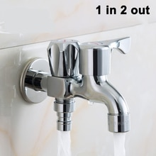 Kitchen 360 Degree Rotatable Spout Single Handle Sink Basin Faucet Adjustable Solid Brass Pull Down Spray Mixer Tap Deck Mounted
