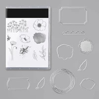 flower dies metal cutting dies and stamps stencil diy cards stencils photo album embossing paper making scrapbooking knife mold