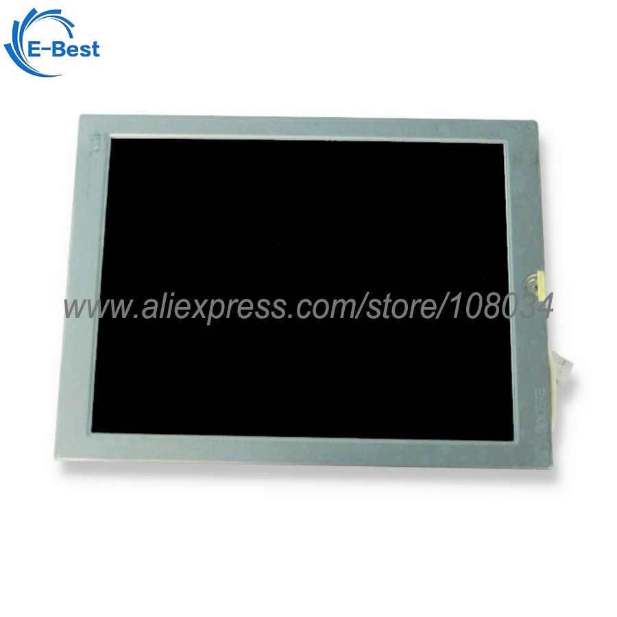 "KCG075VG2BE-G00 7,5 ""640x480 CSTN-LCD pantalla"