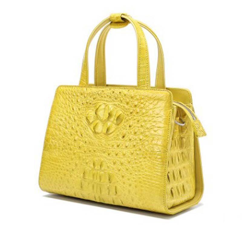 Dongou Han-حقيبة يد نسائية مربعة بسحاب ، حقيبة يد نسائية مع سحاب ، إصدار عصري