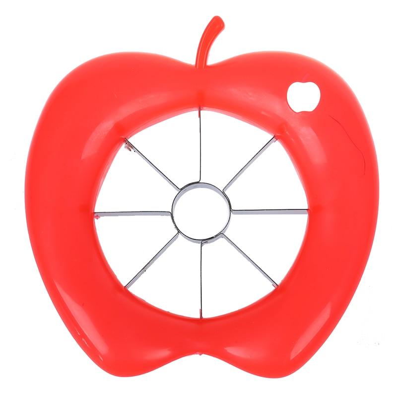 Cortador de frutas vegetais twister slicer corer descascador dispositivo processamento utensílio conjunto