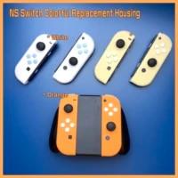 for nintendos switch console housing case joystick joy con controller housing shell for nintendos switch ns cover housing shell