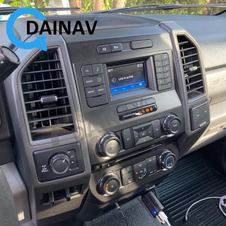 Radio Multimedia con GPS para coche, Radio con reproductor DVD, 2 din,...