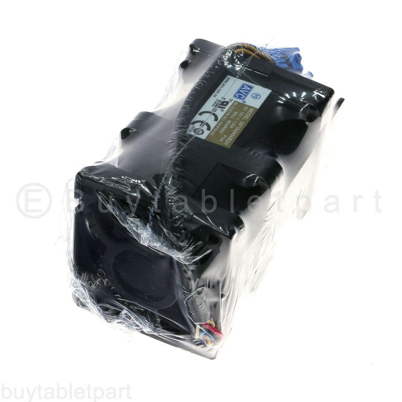 JIANGLUN новый вентилятор охлаждения серверного процессора для Dell Poweredge R440 PG40561BX-Q120-S99 NW0CG