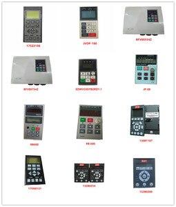 175Z2198| JVOP-160| BFV80554Z BFV80754Z| EDWVCKEYBORD1.1| JP-08| RB600| RB 600| 130B1107| 175N0131| 132B0254| 132B0200 Used